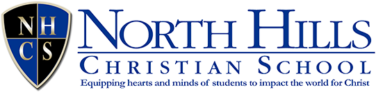 North Hills Christian School